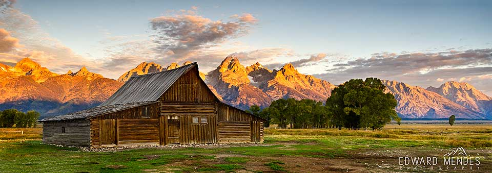 Moulton_barn_sunrise_grand_teton_national_park_homepage Homepage
