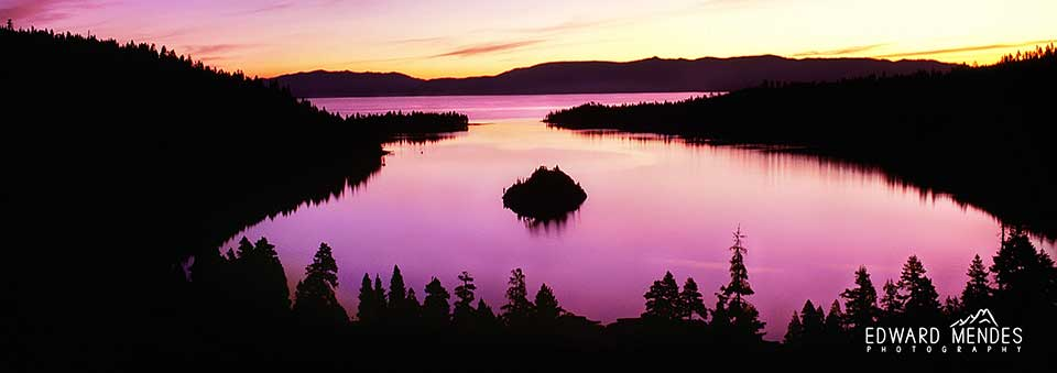 emerald_bay_lake_tahoe_california_sunrise_homepage Homepage