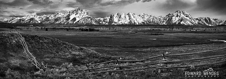 morning_storm_over_grand_teton_national_park_homepage Homepage