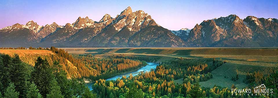 snake_river-overlook_sunrise_grand_teton_national_park_homepage Homepage